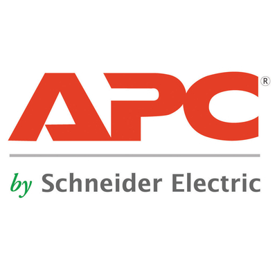 APC WADV1PWPM-SY-05 garantie