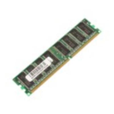 CoreParts 512MB DDR 333MHz RAM-geheugen