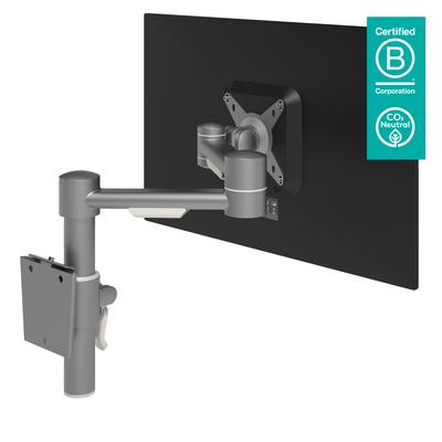 Dataflex 52.052 flat panel muur steunen