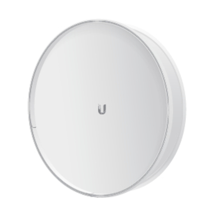 Ubiquiti Networks ISO‑BEAM‑620 - Wit