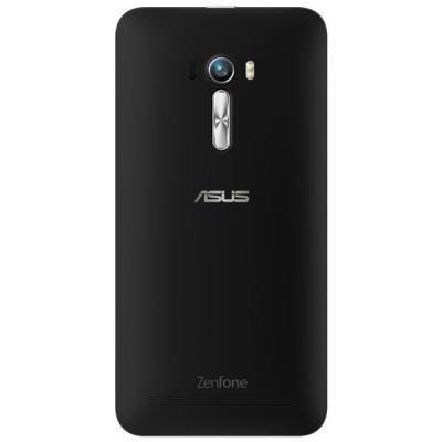 ASUS 90AZ00U1-R7A010 mobile phone spare part