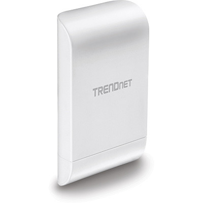 Trendnet TEW-740APBO2K Wireless router - Wit