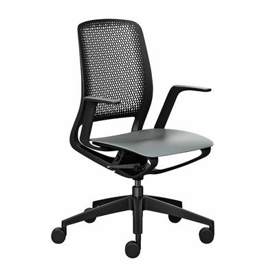 Sedus Stoll EM-801/001 bureaustoelen