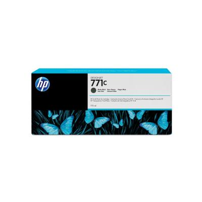 HP B6Y07A inktcartridge