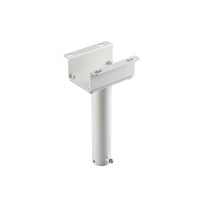 LevelOne CAS-2103 Camera-ophangaccessoire - Wit