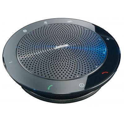 Agfeo teleconferentie apparatuur: KS 510 BT