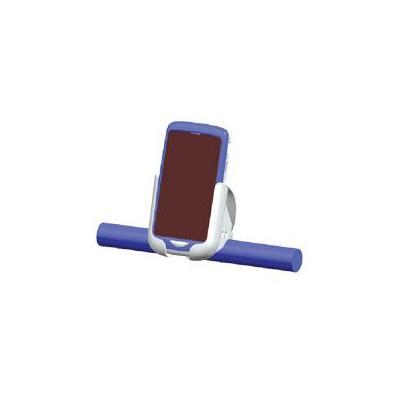 Datalogic Trolley Holder for Joya Touch Houder - Violet