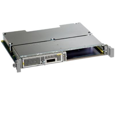 Cisco ASR1000-MIP100= netwerkswitch modules