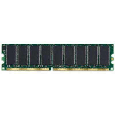 HP 1GB PC133 RAM-geheugen