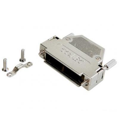 Conec 165X10179XE kabel connector