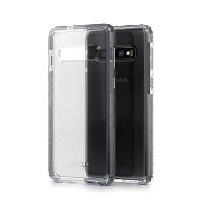 SoSkild SOSIMP0031 Mobile phone case - Transparant