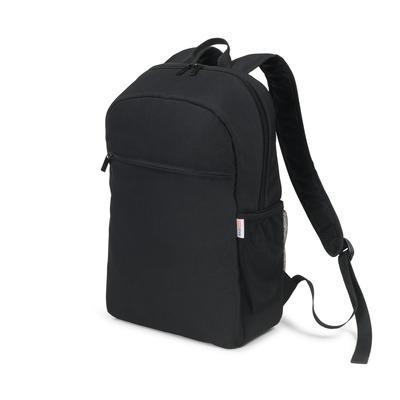 BASE XX 15 – 17.3″, Polyester, 330 x 145 x 480 mm Laptoptas