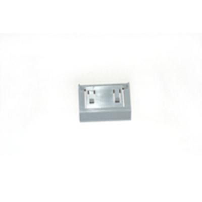 CoreParts MSP1042 Printerkit - Metallic