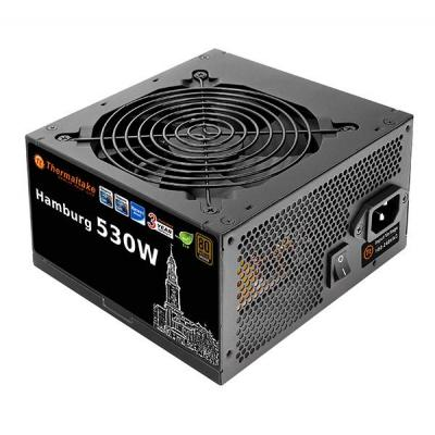 Thermaltake W0392RE power supply unit