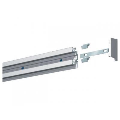 Legamaster AV apparatuur: Rail Legaline 240cm