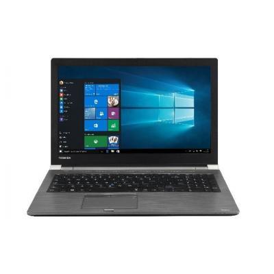 Toshiba PT571E-01F003DU laptop