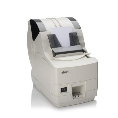Star Micronics 39462300 POS/mobiele printers