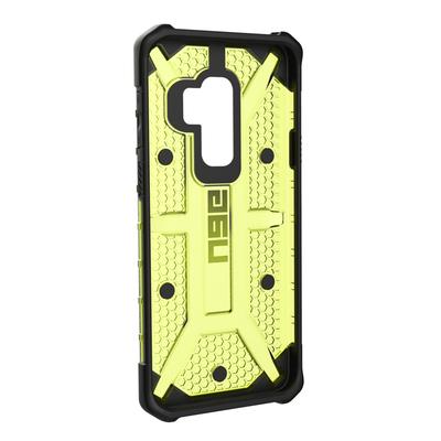 Urban Armor Gear Plasma Mobile phone case - Groen