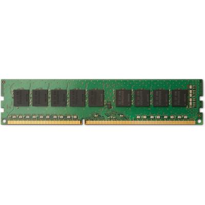 HP 16GB DDR4 2666MHz RAM-geheugen