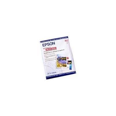 Epson C13S041718 fotopapier