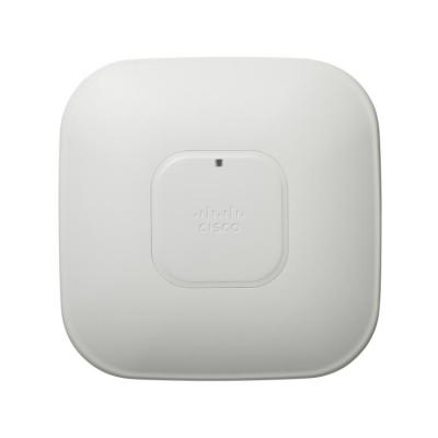 Cisco access point: Aironet 3602e - Wit (Open Box)