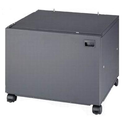 Kyocera printerkast: CB-731 - Zwart