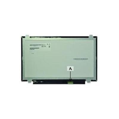 2-Power 2P-NV140FHM-N43 notebook reserve-onderdeel