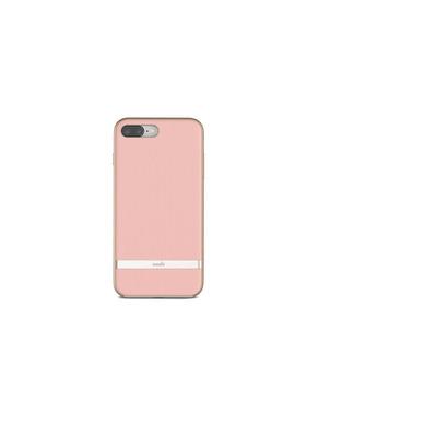Moshi Vesta Mobile phone case - Roze