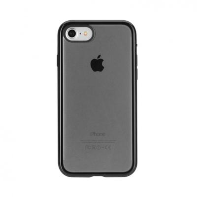 Xqisit Nuson Xcel Mobile phone case - Zwart