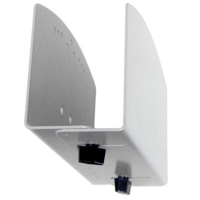Ergotron 80-063-216 multimedia accessoire