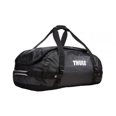 Thule : Chasm 70L - Zwart