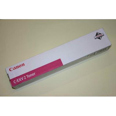 Canon 4237A002 toners & lasercartridges