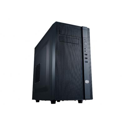 Cooler Master NSE-200-KKN1 behuizing