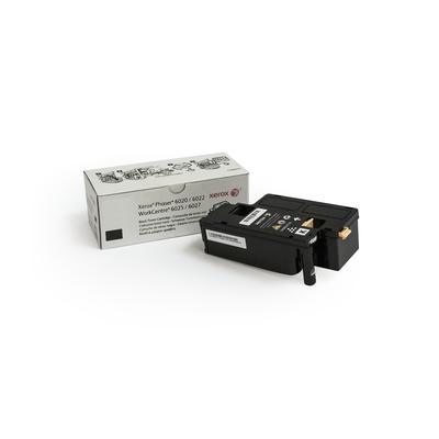 Xerox 106R02759 cartridge