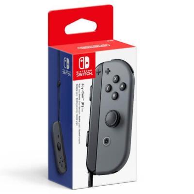 Nintendo 2510266 game controller