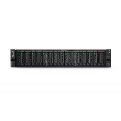 Lenovo server: SR650