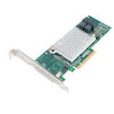 Microsemi 1000-8i Interfaceadapter