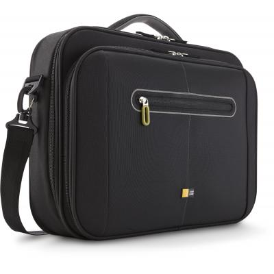 Case Logic PNC216 laptoptas