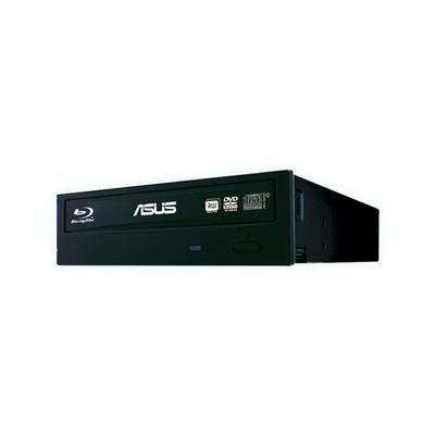 ASUS 90DD0230-B30000 brander