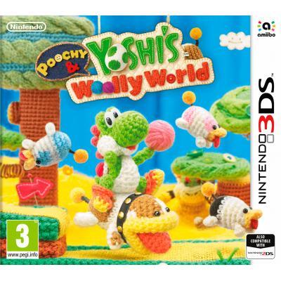 Nintendo 2235948 game