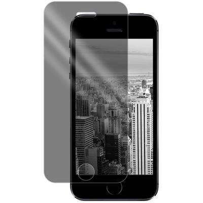 Mobiparts 39144 Screen protector - Transparant