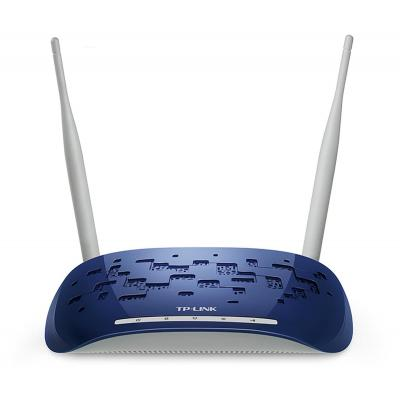 Tp-link netwerk verlenger: TL-WA830RE, 2.4GHz, WEP, WPA/WPA2, WPA-PSK/WPA2-PSK, IEEE 802.11b/g/n, Fast Ethernet, .....