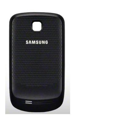 Samsung mobile phone spare part: GT-S5570 Galaxy Mini, black
