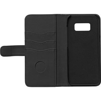 ESTUFF ES673015-BULK Mobile phone case - Zwart