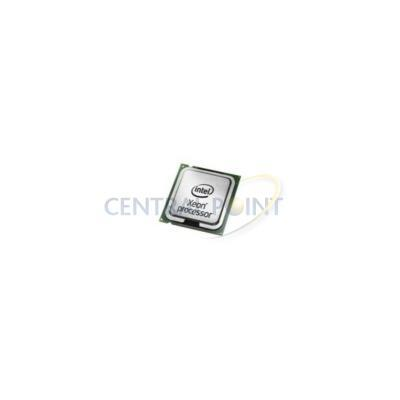 IBM PROC. UPGR. E5430 2.66GHZ, 12MB L2 CACHE EXPRESS processor