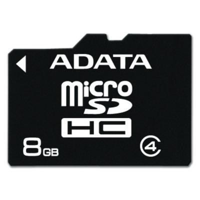 ADATA AUSDH8GCL4-R flashgeheugen