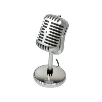 LogiLink HS0036 microfoon