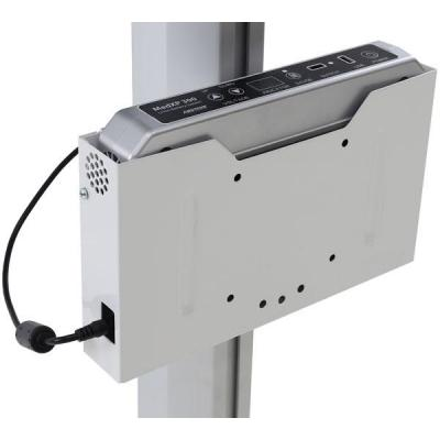 Ergotron SV DC Power System - Laptop, Use all day—up to 15 hours, 300Wh DC onboard power, Charge time6 hours .....
