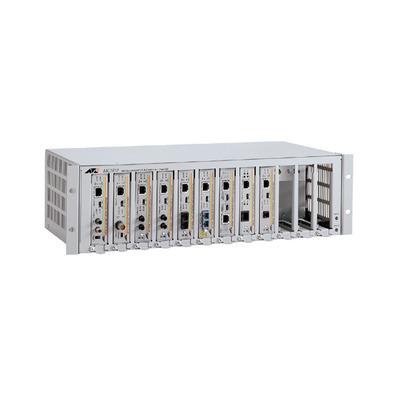 Allied Telesis AT-MCR12-80 Stellingen/racks