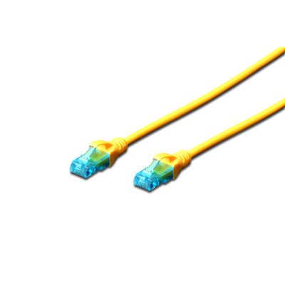 Digitus DK-1512-100/Y netwerkkabel
